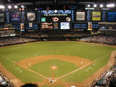 Chase_field
