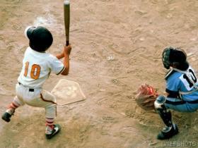 Kids_baseball_3