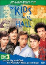 Kids_in_the_hall