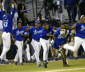 Licey2
