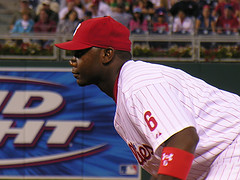 Ryan_howard_1_1