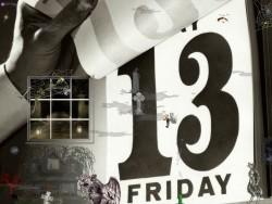 Friday13thbydf_2
