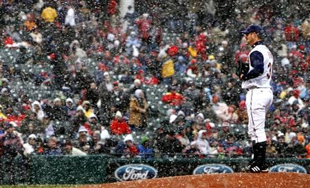 Snow_indians