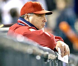 Mike_scioscia_2