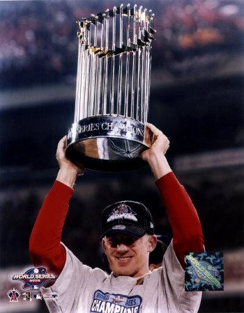 david trophy.jpg