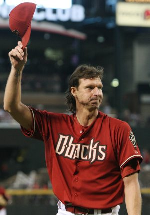 Randy Johnson.jpg